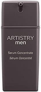 Artistry Men Serum Concentrate, 1 Oz