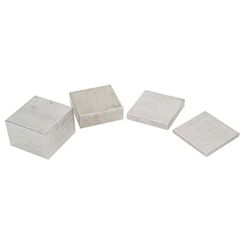 American 3B Scientific U40511 Riser Block