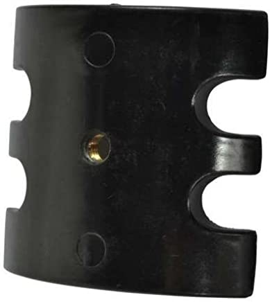 COMP Cams 2901-1 Performance Series 0.012 Oil Hole Solid Lifter with EDM Injection Technology for Small and Big Block Chrysler//AMC V8