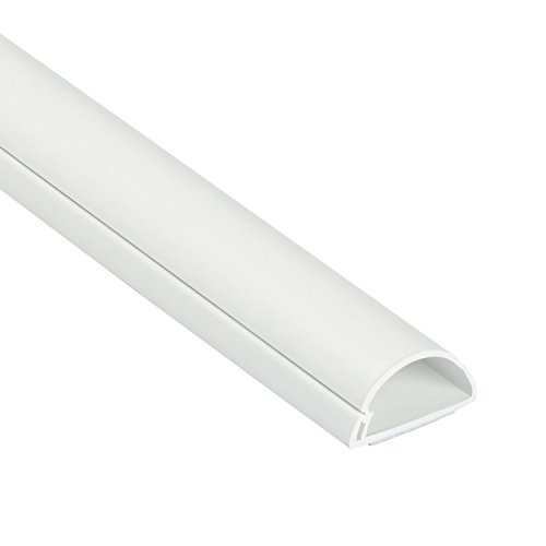 wall cable cover - 3