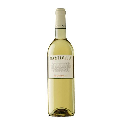 Martivilli Sauvignon - 75 Cl.