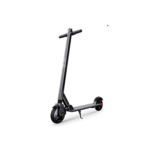 YOUIN SC2000 Patin ELECTRICO/Hoverboard