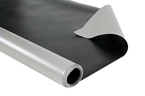 Alvas matlay