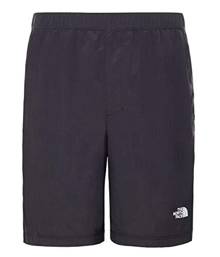THE NORTH FACE Herren Class V Shorts schwarz L
