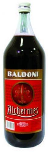 ALCHERMES BALDONI LT2