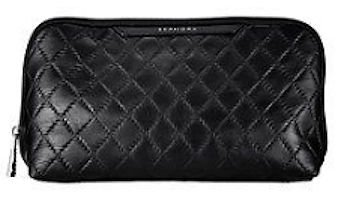 Sephora Collection The Overnighter Medium Size Makeup Bag