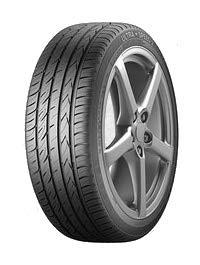 Gislaved 03413350000 Reifen Reifen