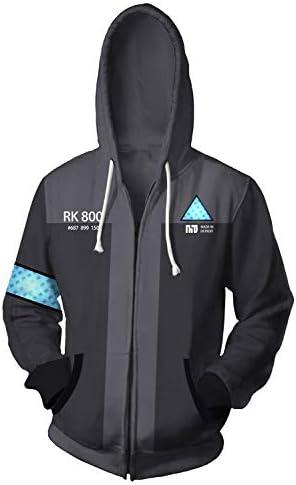 3d jackets _image0