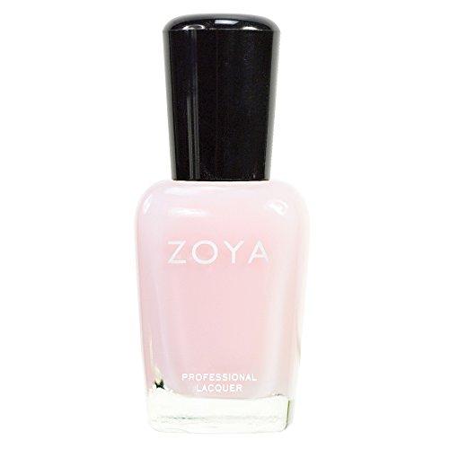 ZOYA Nail Polish, Loretta, 0.5 Fluid Ounce