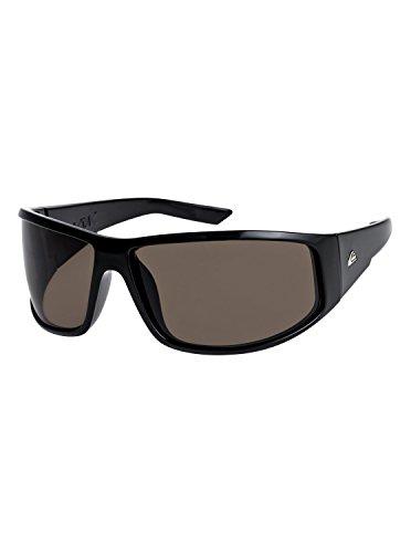 Quiksilver AKDK EQYEY03030 - Gafas de sol para hombre