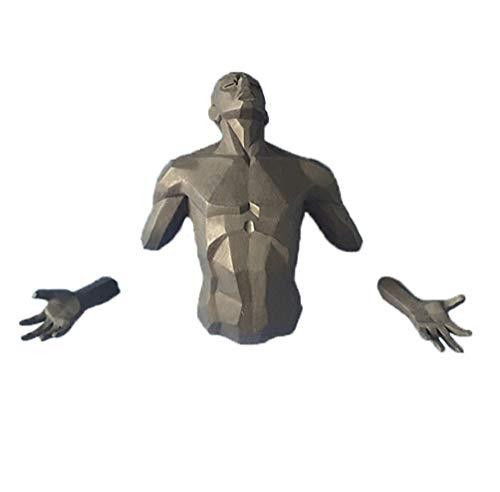 cool wall sculptures