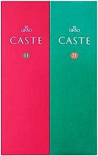 【カステラ銀装】カステラ銀装 カステラセット AB22