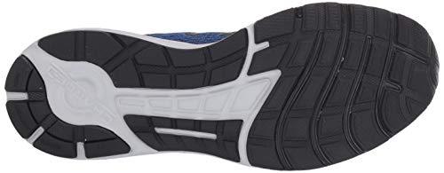 Under Armour UA Charged Escape 3, Chaussures de Sport Homme Confortables, Baskets Qui Soutiennent Le...