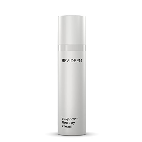 Cellucur Couperose Therapy Cream 50 ml
