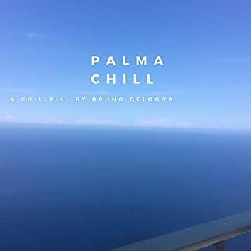 Palma Chill