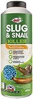 DOFF Slug & Snail Killer 800g