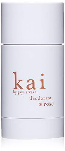 Kai Desodorante Rosa 2.6oz
