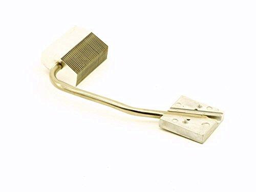 Toshiba Satellite Pro SP2100 Notebook Chip Heatsink Cooler Kühler CPU Kühllörper (Generalüberholt)