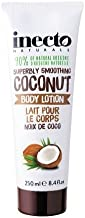 (3 PACK) - Inecto Naturals Coconut Body Lotion   250ml   3 PACK - SUPER SAVER - SAVE MONEY