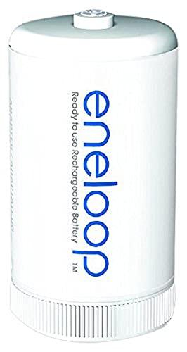 Panasonic -   Eneloop Mono