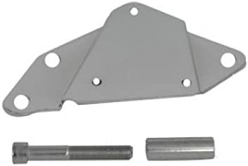 V-Twin Manufacturing Tool Box 31-1989 online shop Mounting Kit Ranking TOP19