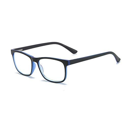 leesbril van kruidvat