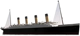 Best titanic cut out Reviews