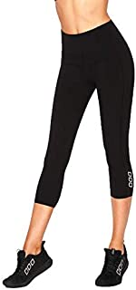 Lorna Jane Women's New Booty Support 7/8 Tight