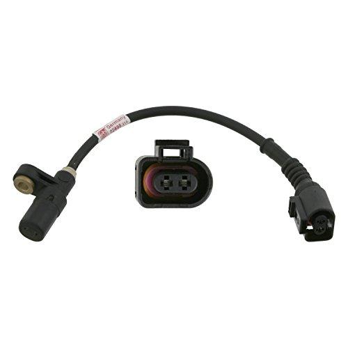 febi bilstein 23498 ABS-Sensor , 1 Stück