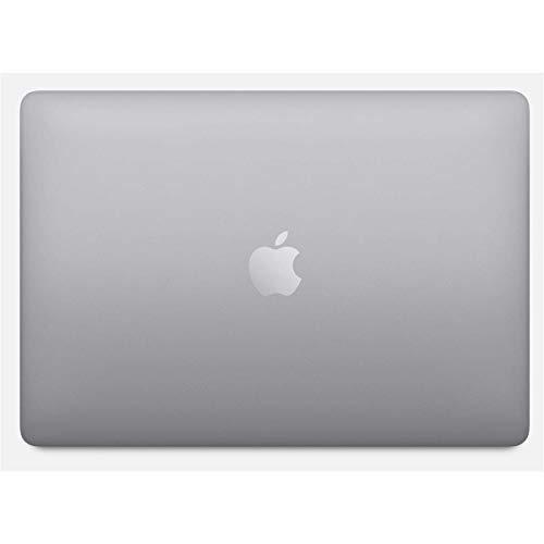 Compare Apple MacBook MacBook Pro (Z0Y60002G) vs other laptops