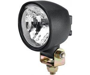 Hella 1G0996176-141 H9-Arbeitsscheinwerfer