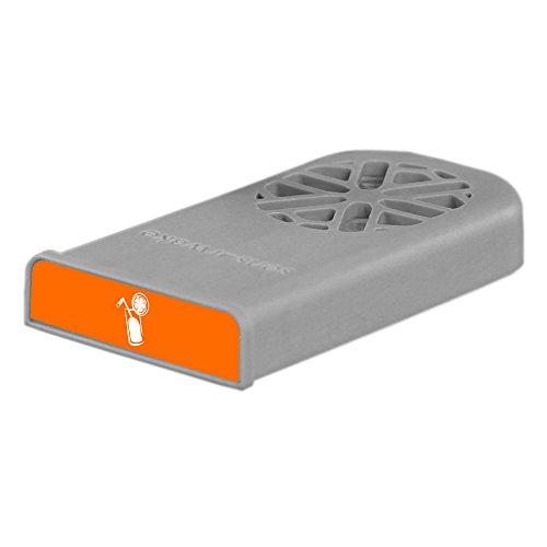 Sensorwake Duftkapsel Orange