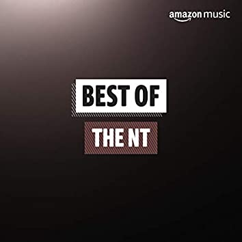 Best of the NT
