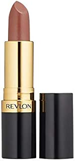 Revlon Color Charge Super Lustrous Lipstick - Barely Pink