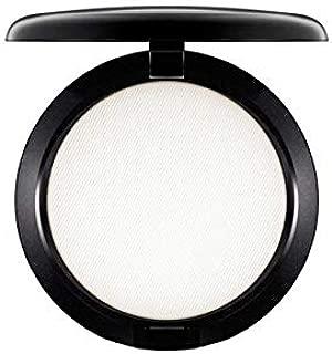 MAC Prep + Prime Transparent Pressed Finishing Powder