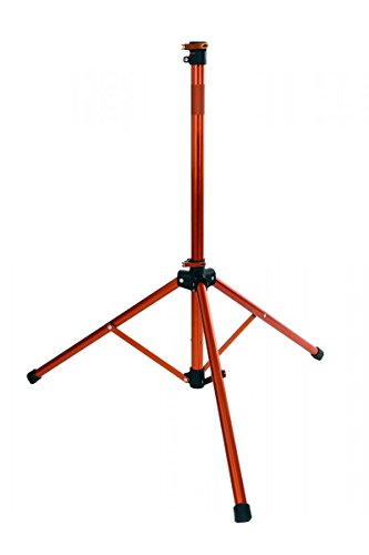 Price comparison product image Kuat Tri Doc - Trail Doc Stand