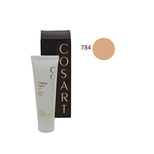 Cosart - Firming Make Up 30ml - Nr. 784 Skin