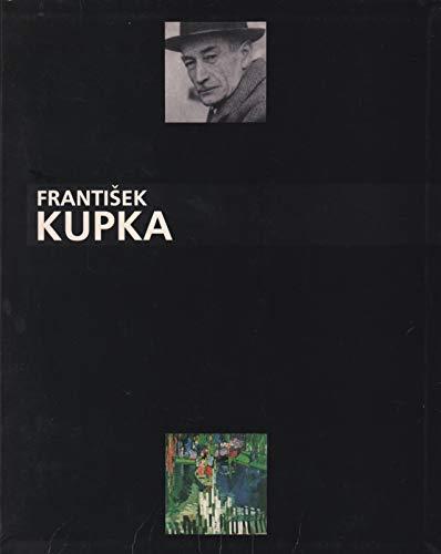 frantisek_kupka,_1871-1957,_ou,_linvention_dune_abstraction-musee_dart_moderne