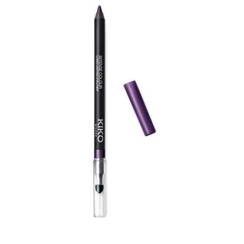 KIKO Milano Intense Colour Long Lasting Eyeliner 13, 30 g