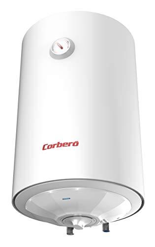 CORBERO CTW100 TERMO ELECTRICO TERMO CTW100
