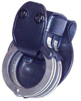 Nordhandel Schnellverschluss mit Schutzplatte für TCH 850/852