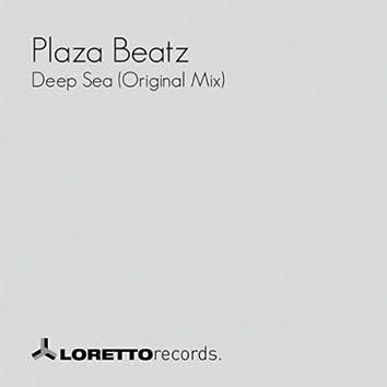 Deep Sea (Original Mix)