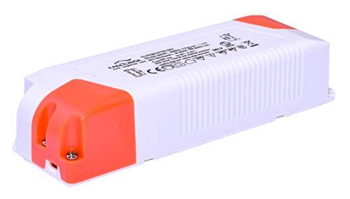 Eaglerise ELP036C0700LSD1 - LED Trafo Konstantstrom 700mA - 28 - 50 VDC 20-36 Watt DIMMBAR