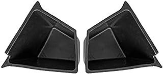 Beada Opbergdoos voor kofferbak model Y brandblusser scheidingsbord links en rechts voor auto zonder deksel