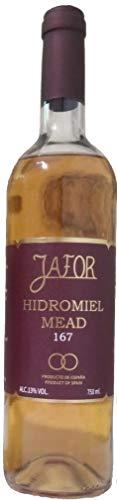 Hidromiel Jafor 167