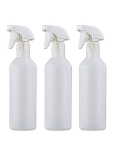 off aerosol fabricante TookMag