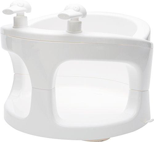 Bébé-jou – Anneau de bain