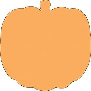 Best pumpkin shaped sticky notes Reviews