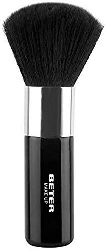 Beter Brocha Maquillaje Pelo Sintético 14.5 cm 1 Ud - 3 gr
