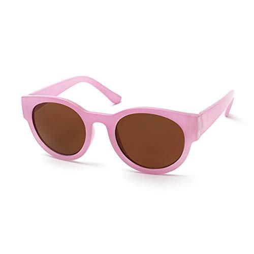 Kiddus Gafas de Sol para niña, chica, adolescente. UV400 Pr